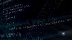 Час-Time: Глобальна кібератака охопила 150 країн світу. Подробиці