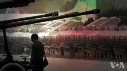 VOA特别制作:沉浮70载—中朝关系的传承与演变(字幕版)
