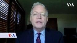 David Rohde: Novinarstvo je važnije nego ikad