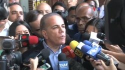 Venezuela se prepara para nuevo ciclo legislativo