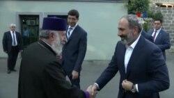 Արտագաղթի անիվը պետք է հետ պտտվի, ու հայ երիտասարդները վերադառնան հայրենիք