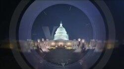 Час-Тайм. Офіційні деталі візиту держсекретаря США до Києва