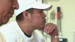 Virginia Organization Helps Undocumented Immigrants Find Work