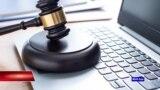 Tòa án Việt Nam sẽ xét xử trực tuyến vì COVID
