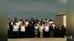 古巴将参加美洲峰会 美古互动是看点