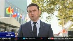 Intervistë me Bujar Osmanin, Zv/Kryeministër i Maqedonisë së Veriut