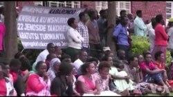 Abahoze ari ba burugumesitiri mu Rwanda babiri bazaburanishwa n'Ubufaransa ku byaha bya jenoside yo mu 1994