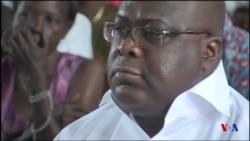 Huit morts et une centaine d'arrestations en marge des manifestations anti-Kabila en RDC (vidéo)
