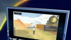 Diplomatiya va video o'yinlar / Diplomacy - Video Game