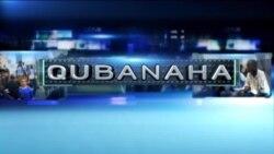 Qubanaha VOA, Nov 10, 2016