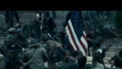 """""""Linkoln"""" - Stiven Spilbergning yangi filmi/Lincoln"""