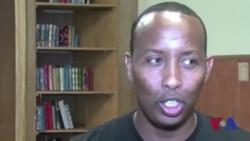 Daawo: Soomaalida Minnesota iyo ISIS
