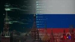G'arb Rossiya propagandasi kuchayayotganidan xavotirda