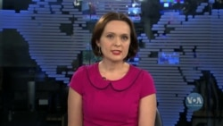 Якої допомоги Україні чекати від ЄС, США та Канади у боротьбі зі поширенням КОВІДу-19. Відео
