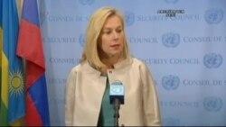 BM Suriye'den Sözünü Tutmasını İstedi