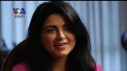 کہانی پاکستانی میں اس ہفتے چلئے ہالی وڈ!