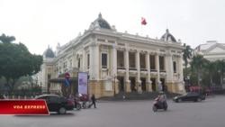 Truyền hình VOA 19/11/20: Cố vấn An ninh Quốc gia Mỹ sắp thăm Việt Nam