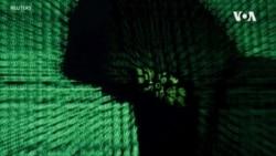 日本稱中國政府很可能與網絡黑客攻擊日本公司有關