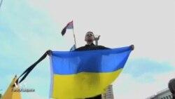 Киевляне тревожатся за судьбу выборов